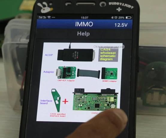 ACDP-Mini-NO-Soldering-Wiring-1