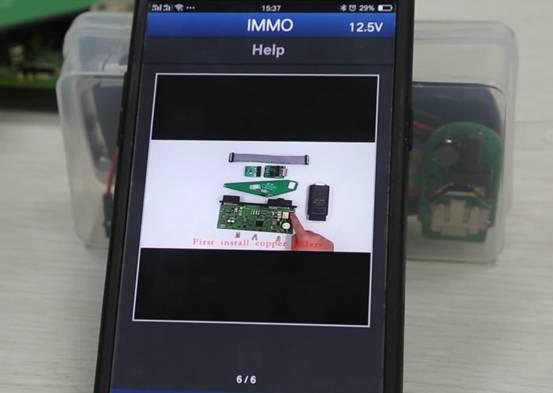 ACDP-Mini-NO-Soldering-Wiring-2