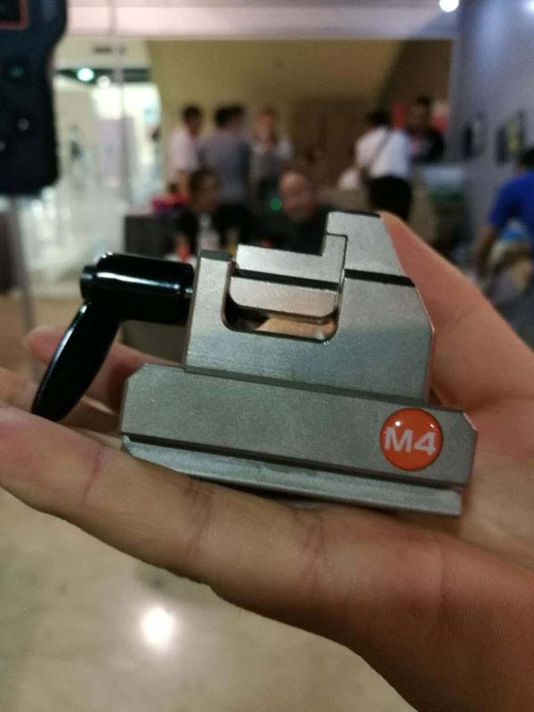 Condor-Mini-Plus-m4-clamp-11