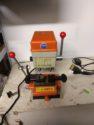 defe-386a-key-cutting-machine