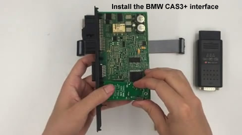 yanhua-mini--acd--program-bmw-cas3+--without-soldering-02