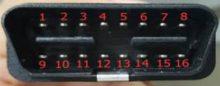 lonsdor-k518-16pin-03
