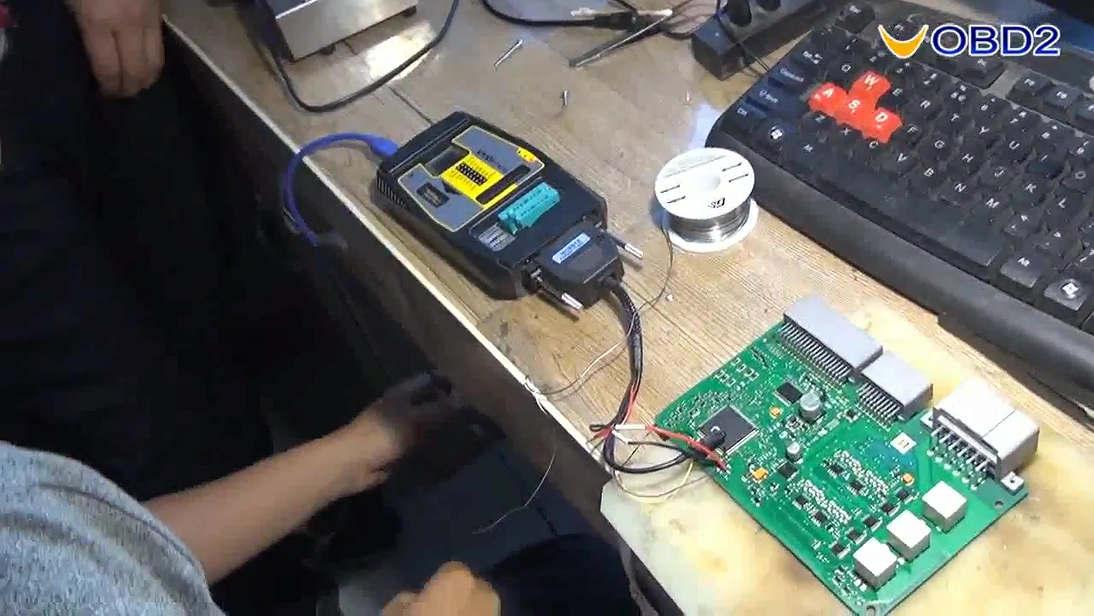 mart-tool-program-range-rover-fk72-all-key-lost-08