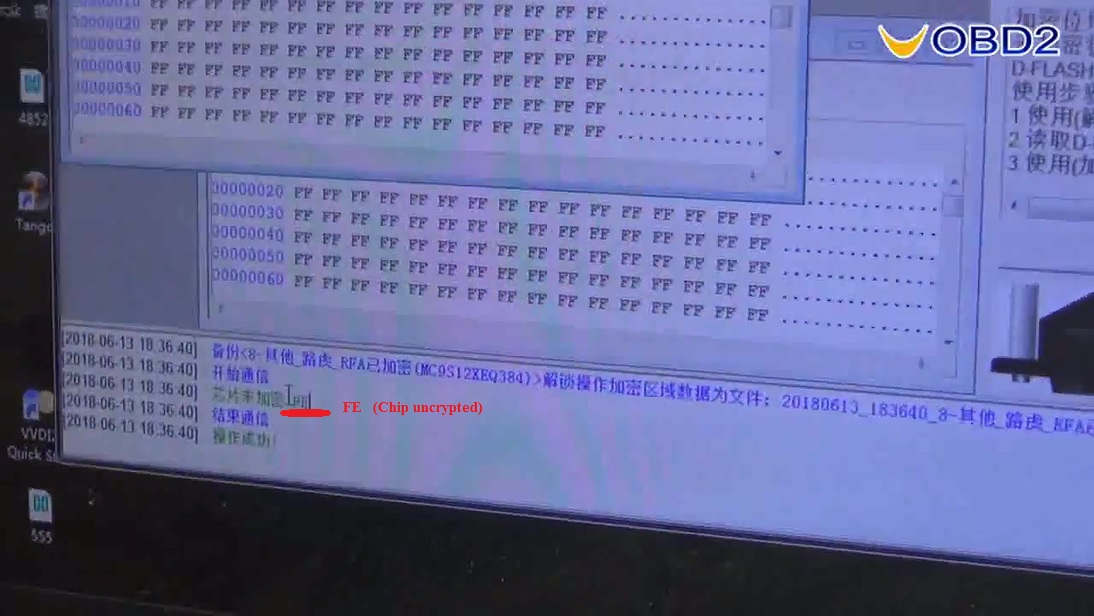 mart-tool-program-range-rover-fk72-all-key-lost-10