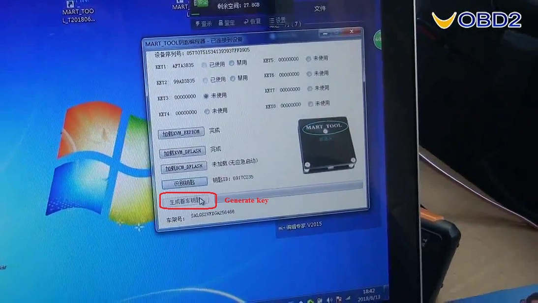 mart-tool-program-range-rover-fk72-all-key-lost-16