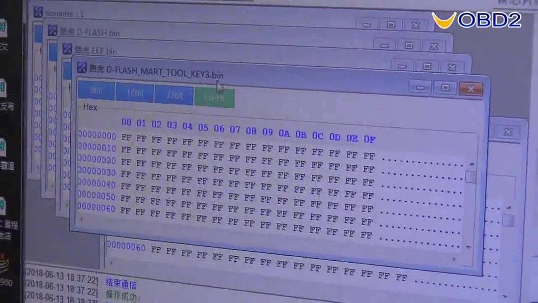 mart-tool-program-range-rover-fk72-all-key-lost-19