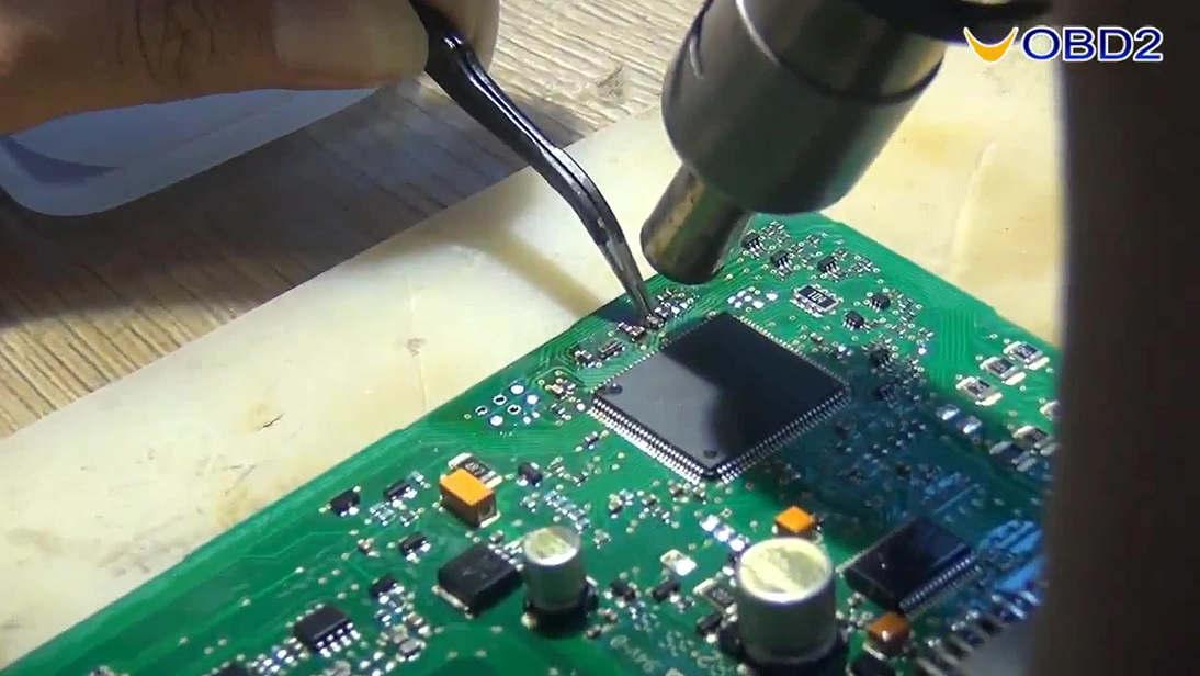 mart-tool-program-range-rover-fk72-all-key-lost-25