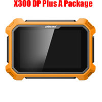 obdstar-x300-dp-plus-a-package