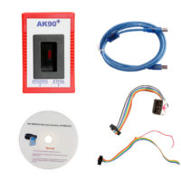 bmw-ak90-plus-key-programmer