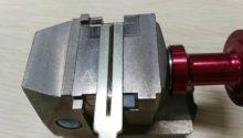 condor-mini-Lexus-TOY48-TOY40-key-2