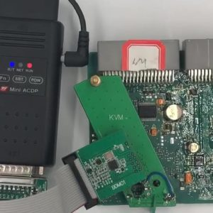 yanhua-mini-acdp-connect-land-rover-kvm-module-01