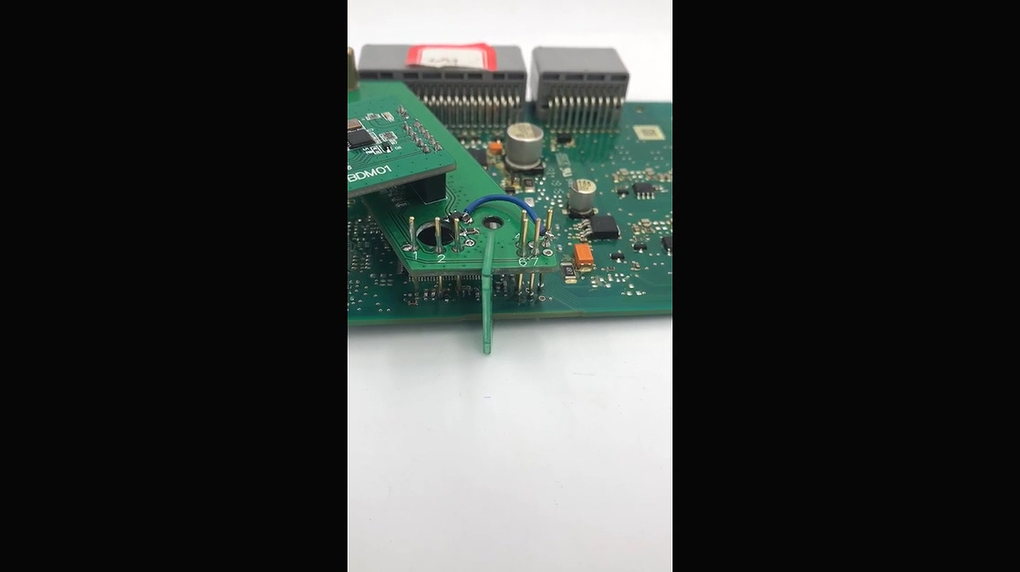 yanhua-mini-acdp-connect-land-rover-kvm-module-03