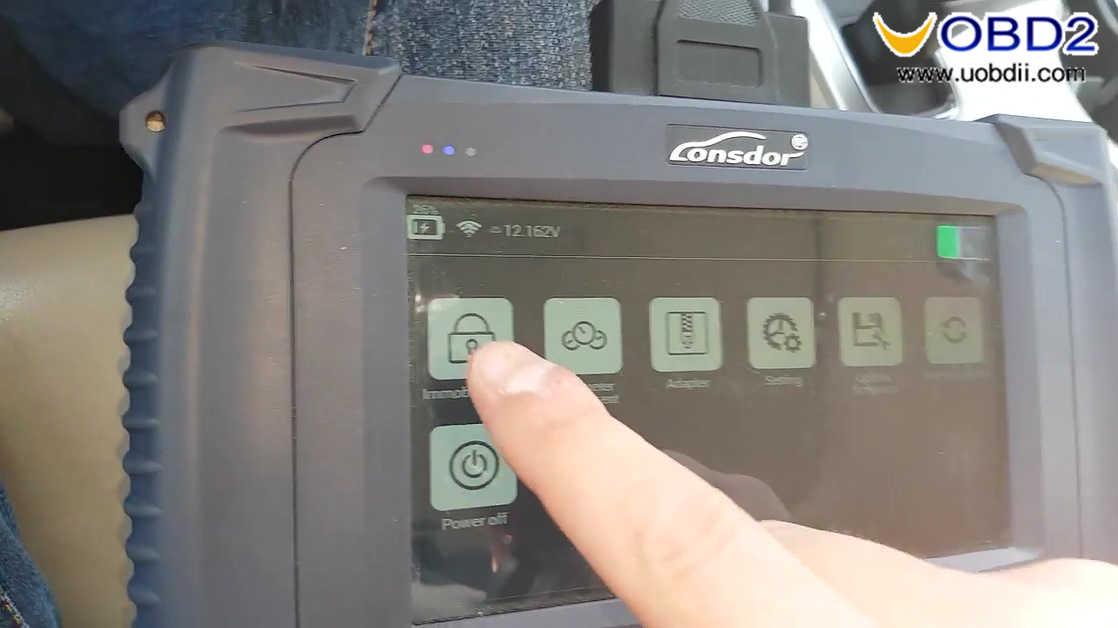 lonsdor-k518-jeep-grand-cherokee-2015-smart-key-programming-02