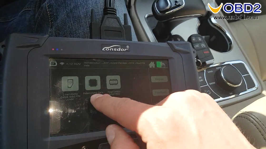 lonsdor-k518-jeep-grand-cherokee-2015-smart-key-programming-07