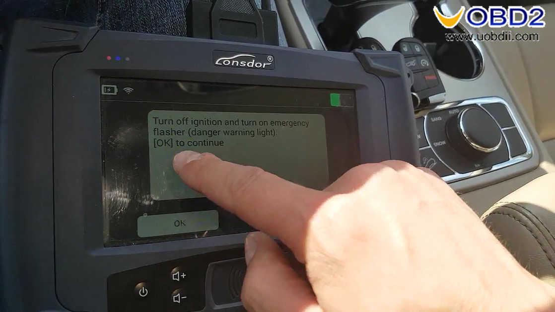 lonsdor-k518-jeep-grand-cherokee-2015-smart-key-programming-08