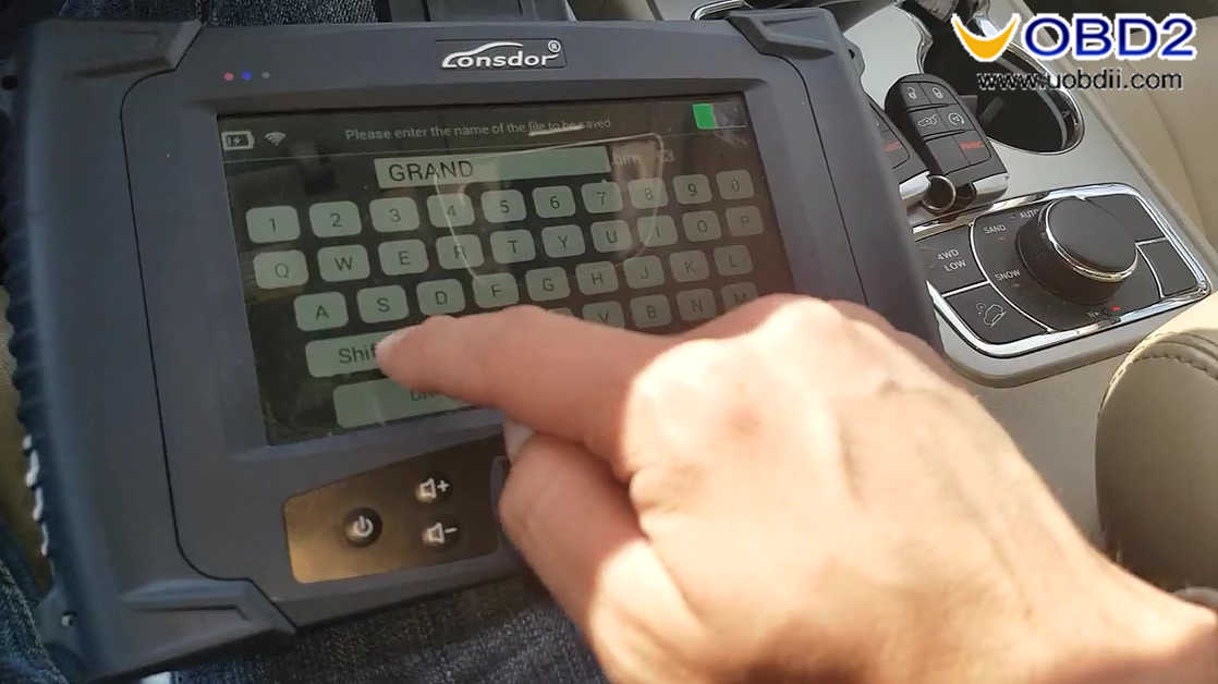 lonsdor-k518-jeep-grand-cherokee-2015-smart-key-programming-11