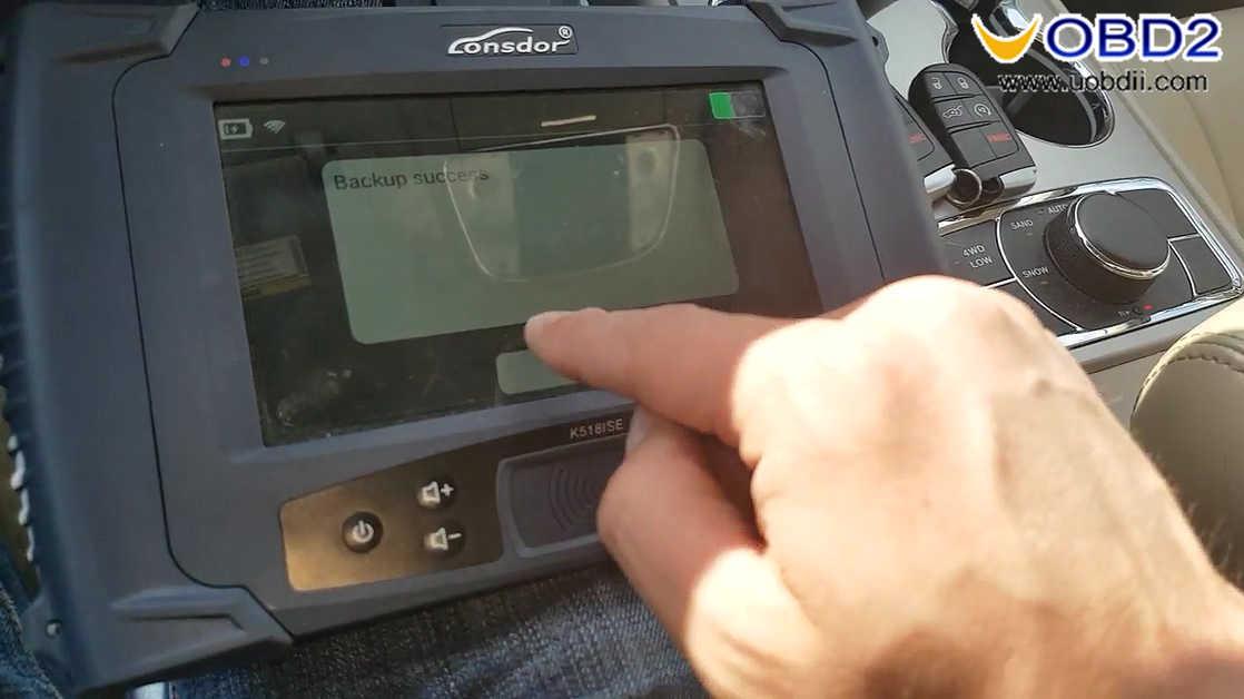 lonsdor-k518-jeep-grand-cherokee-2015-smart-key-programming-12