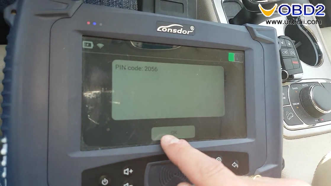lonsdor-k518-jeep-grand-cherokee-2015-smart-key-programming-15