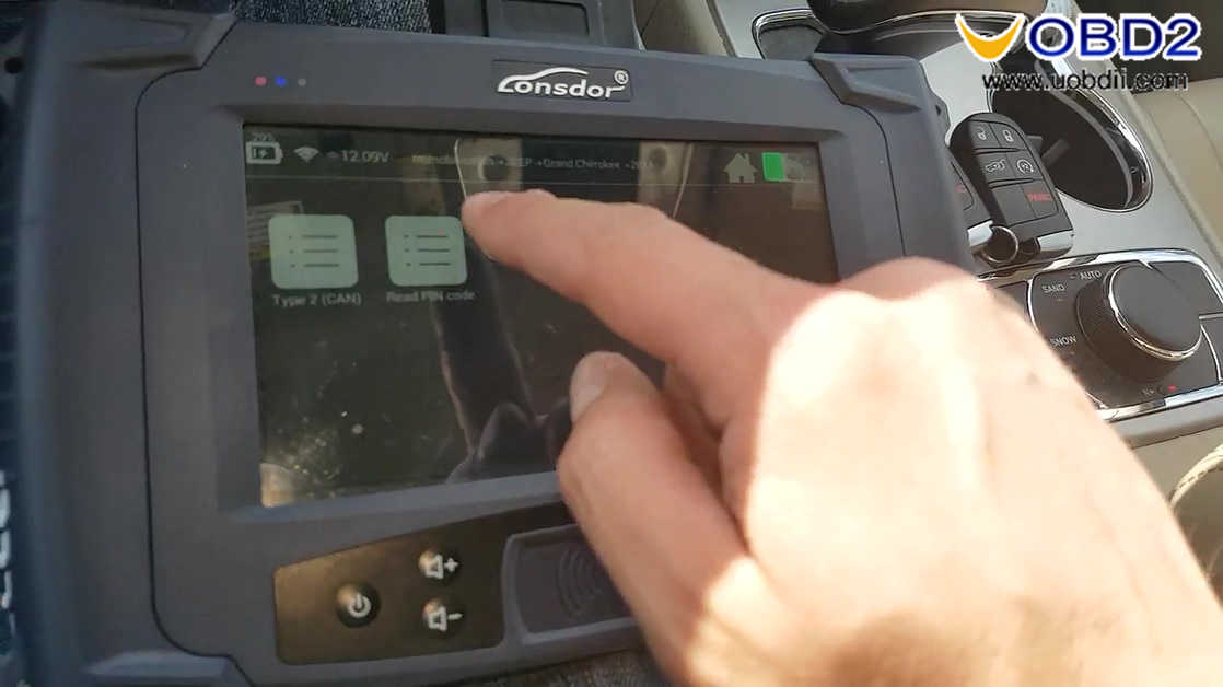 lonsdor-k518-jeep-grand-cherokee-2015-smart-key-programming-16