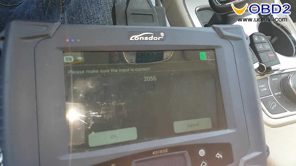 lonsdor-k518-jeep-grand-cherokee-2015-smart-key-programming-19
