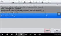 otosys-im100-volvo-key-programming-16
