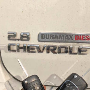 chevrolet_trailblazer_duramax_2013_generate_remote_read_pincode_and_program-01