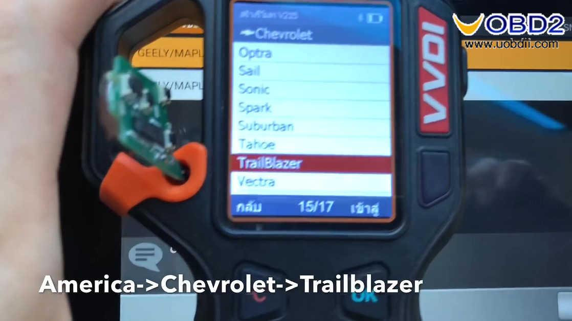 chevrolet_trailblazer_duramax_2013_generate_remote_read_pincode_and_program-05