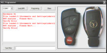 nec-programmer-mcu-verify-error