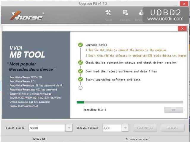 vvdi-key-tool-3-0-0-is-tested-works-02