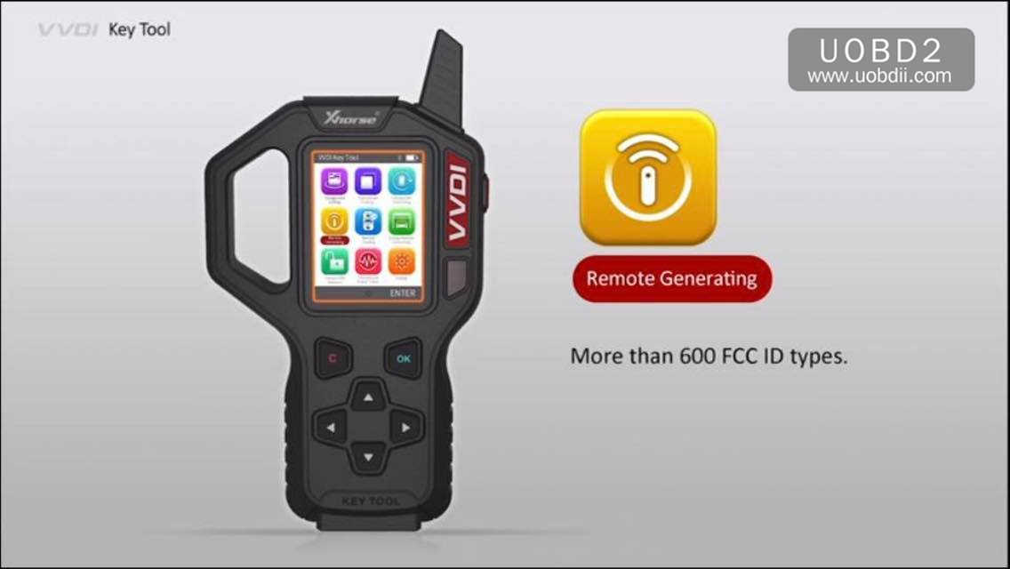 vvdi-key-tool-3-0-0-is-tested-works-03