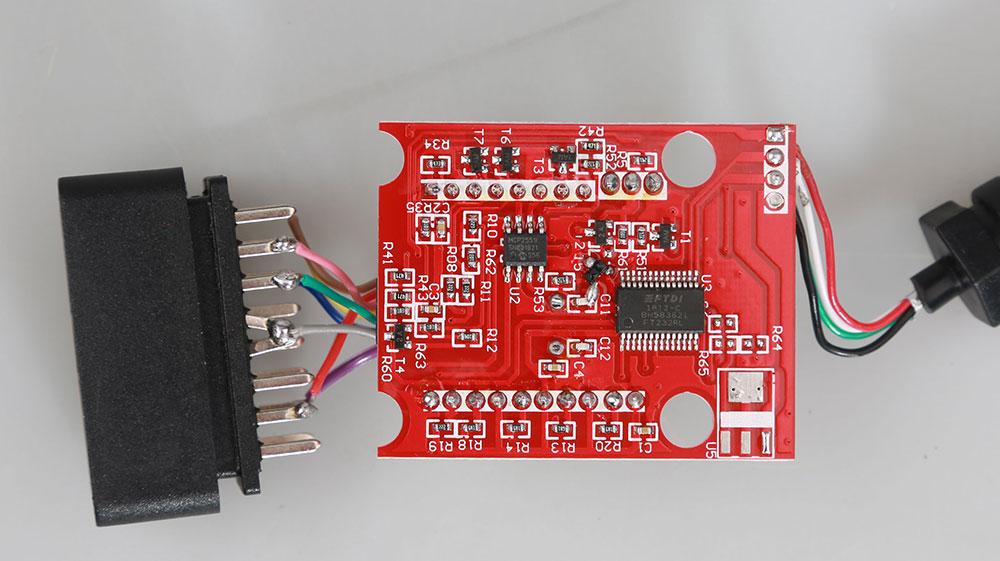 FNR-Key-Prog-4-in-1-pcb-sk127-2