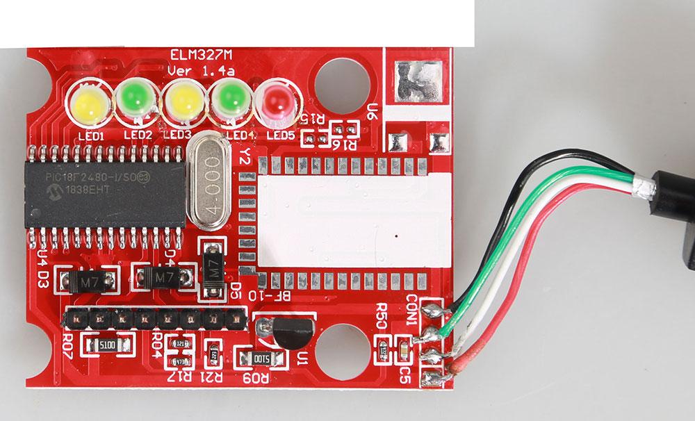 FNR-Key-Prog-4-in-1-pcb-sk127-3