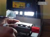 Xhorse Dolphin Key Cutting Machine Calibration Guide (10)