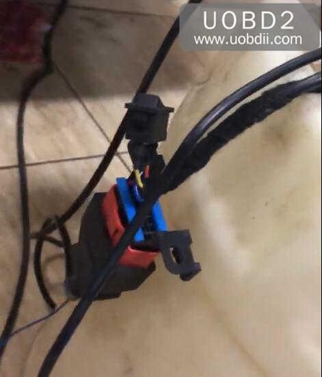 w210-moe-cable-vvdi-mb-e55-5