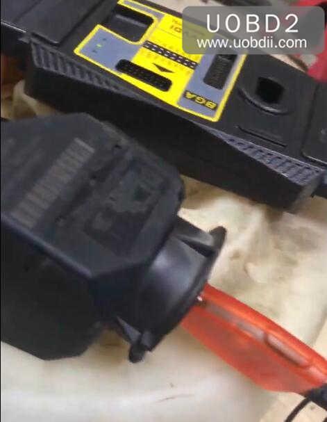 w210-moe-cable-vvdi-mb-e55-6