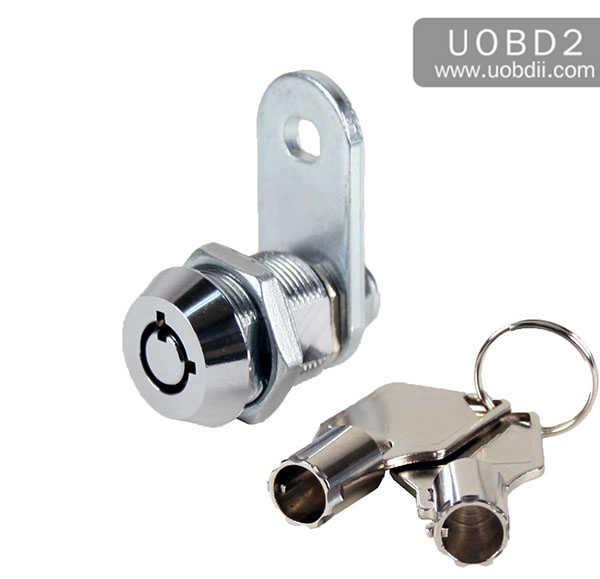 tublar-key