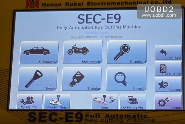 tubular-key-cutting-sec-e9-key-machine-2