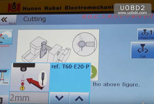 tubular-key-cutting-sec-e9-key-machine-33