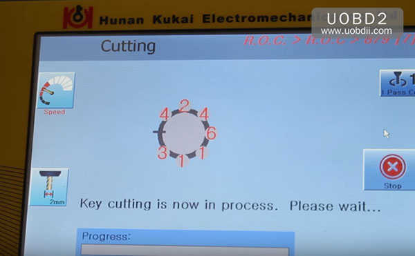 tubular-key-cutting-sec-e9-key-machine-34