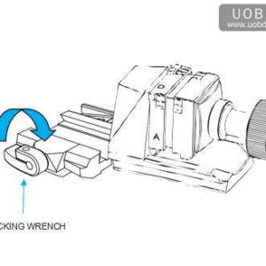 condor-mini-plus-clamp-install