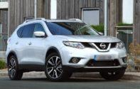 Lonsdor K518 All Key Lost Programming for Nissan X-trail 2017 (1)