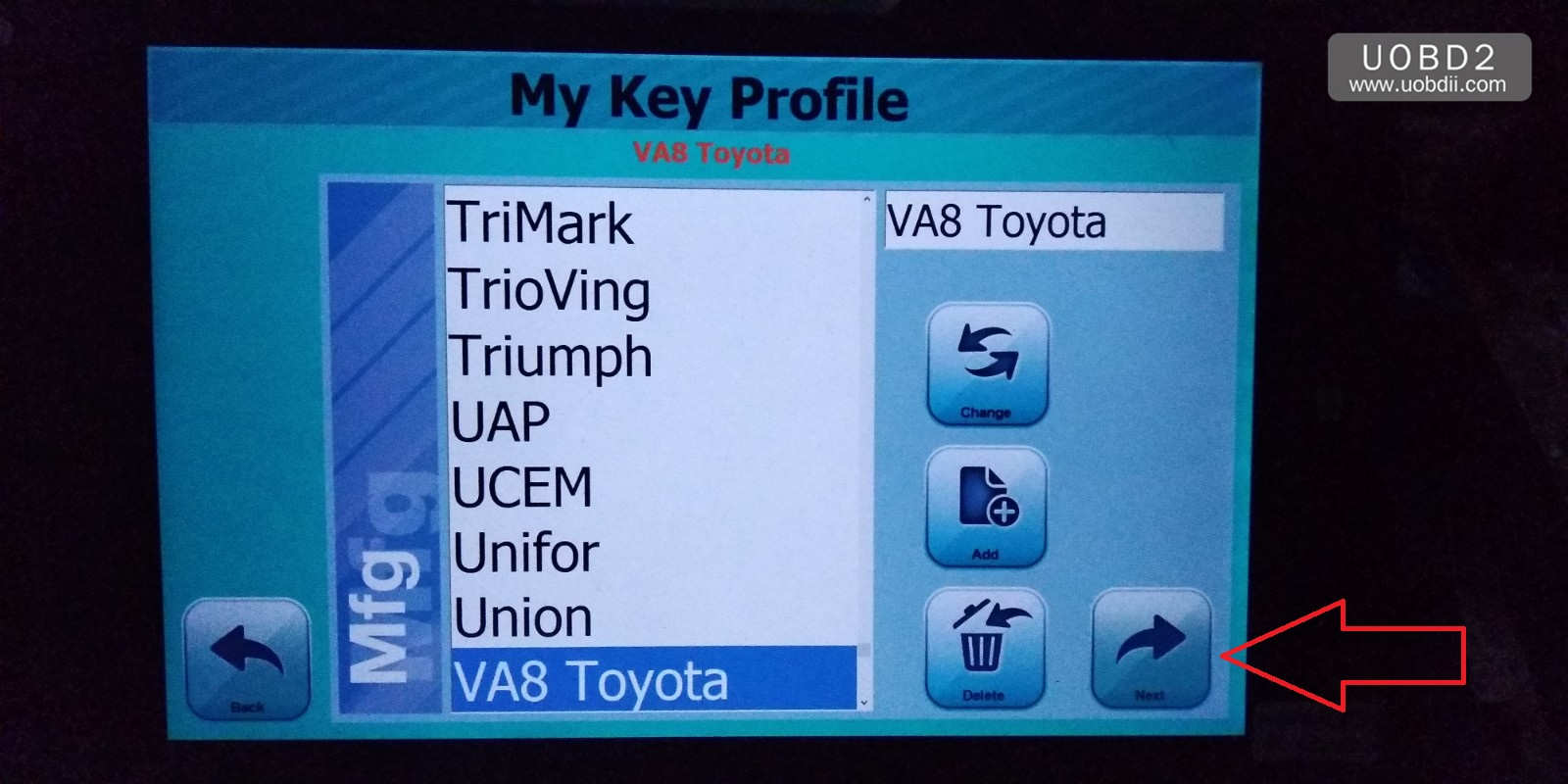 sec-e9z-create-new-key-for-va8-toyota-05