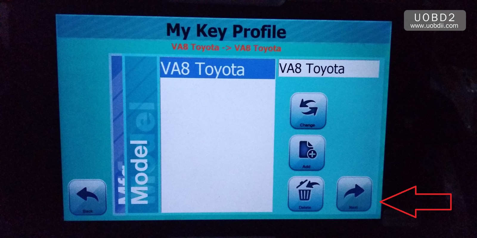 sec-e9z-create-new-key-for-va8-toyota-08