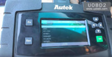 autek-ikey820-ford-usa-key-program-1