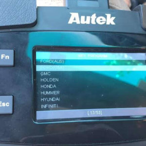 autek-ikey820-ford-usa-key-program-1