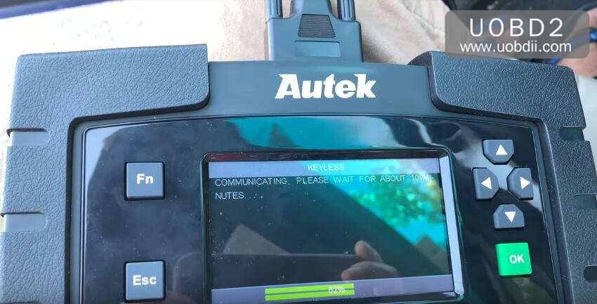 autek-ikey820-ford-usa-key-program-13