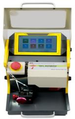 2019-android-version-sec-e9-key-cutting-machine