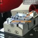 How to Use 2M2 Magic Tank Machine Cut HU64 Key (6)