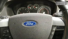 add-key-for-ford-focus-by-lonsdor-k518s-01