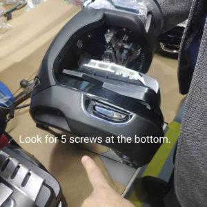check-the-belt-of-2m2-tank-01